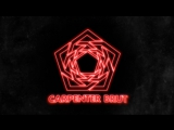 Carpenter Brut – † Hot New Album & Hot New Tour †