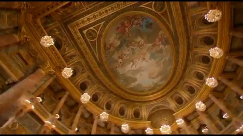 Версальский дворец (2)