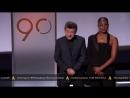 Oscar 2018: Nominations Announcement