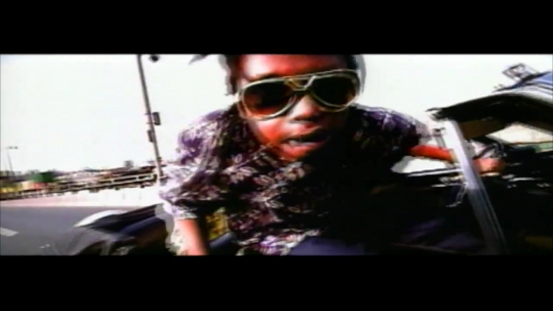 O.G.C. - Bounce To The Ounce (HD) _ Official Video