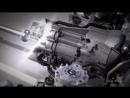 Alex Blare Культовые автомобили. Porsche 911 Turbo S,GT2 RS / КОРОЛЬ СУПЕРКАРОВ НАНОСИТ ОТВЕТНЫЙ УДАР! УНИЗИТЬ ГИПЕРКАРЫЛЕГК