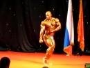 Александр Слободянюк Произволка