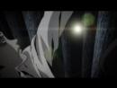 Ito Junji Collection Коллекция Дзюндзи Ито 1 серия Kanade EU Lupin