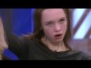 Ирина Сычева x Диана Шурыгина - На Донышке | Vine