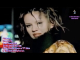 2 Unlimited - Wanna Get Up (Sash! Extended Mix)