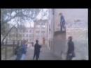 ПРИКОЛЫ про школу Школьники и студенты отрываются_ СУПЕР подборка видео из ютуб.mp4
