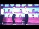 [ BTSMUSTER_DAY2 ] JungKook and NamJoon