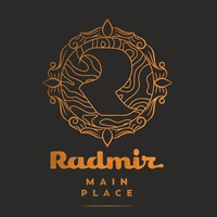 radmirmainplace