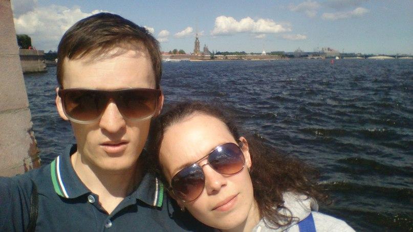 Алёна Ильина | Чебоксары