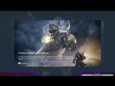[Stream] Assassin's Creed: Origins - Прохождение #13