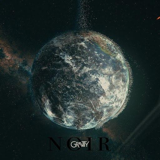 Gravity альбом Noir