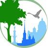 Экологическое просвещение в Санкт-Петербурге