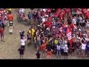 Дакар 2018 Этап 14. Репортаж Евроспорт
