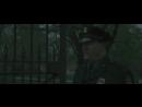 Остров проклятых 2010 — Трейлер