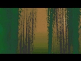 Dave Seaman - Virgo Ryzin (Joeski Remix) Selador