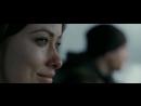 Чёрный дрозд. Русский трейлер, 2012 (HD)