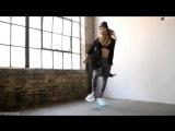 Ай, Диги Диги Дай _ DJ Slon feat Katya. Задорная танцевальная песня. Танцует Gab