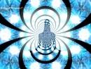 Исцеляющая музыка Рейки гармонизация сознания для медитации массажа