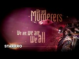 ARTIK feat. ASTI  Xandria - We Are Murderers (We All) (ft. Bj