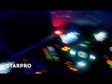 ARTIK feat. ASTI  Bassjackers vs Skytech &amp Fafaq  - Pillowfight