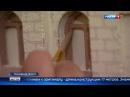 Вести-Москва • Мир , Салют-7 и Олимпийский Мишка: как украсят столицу к юбилею