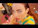 ARTIK feat ASTI Yves V Vs Dimitri Vangelis Wyman Daylight With You
