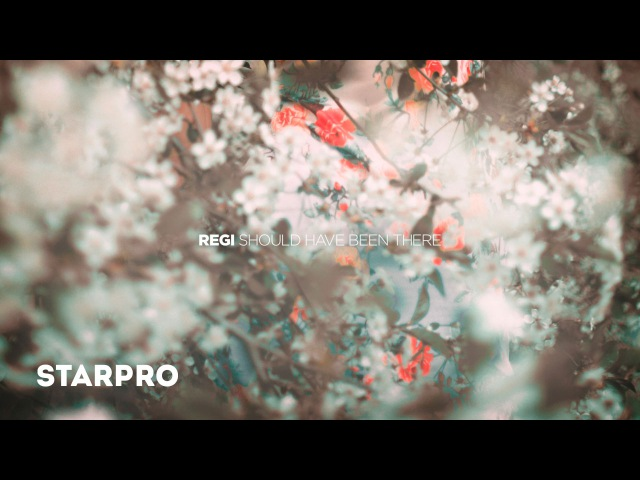 ARTIK feat. ASTI • Regi - Should Have Been There