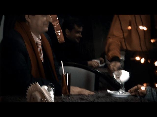 Невидимки • 1 сезон • 5-я серия «Дочки матери»