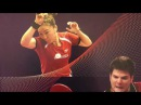 YOSHIMURA Maharu STOYANOV Niagol @ Magdeburg German Open 08 11 2017 private video 4K