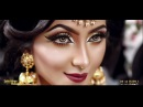 Zahid Khan Makeover Presented by M H Bipu Photography