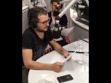 Instagram post by LOVE RADIO Aug 28, 2017 at 731pm UTC