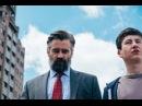 Видео к сериалу Спартак Кровь и песок 2010 2013 Русский трейлер сезон 1