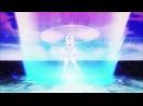 AMV Богиня благословляет этот прекрасный мир Аниме клип