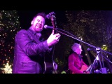 David Cook - Have Yourself a Merry Little Christmas