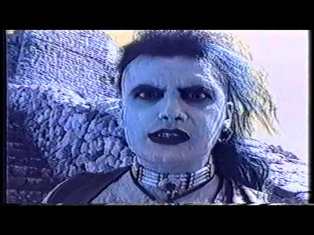 Gothic Sex - I Lost My Faith (Videoclip) HD