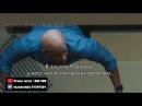 Смертельное оружие 2 сезон 8 серия промо с русскими субтитрами