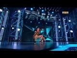 Abzats Crew_Танцы на ТНТ