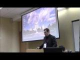Павлов М.Ю. - Россия и Индия в новой мировой действительности