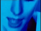 Sinead O'Connor - Jump In The River (Official Video)