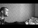 МихалычЪ-Туда Live Gitar by Alex