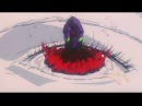The End of Evangelion - Pachelbel Canon in D - AMV . 新世紀エヴァンゲリオン 劇場版 - パッヘルベル.