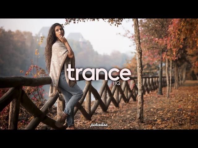 Miroslav Vrlik Andre Visior - Solaris (Radio Edit)