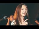 Промо видео для кавер группы Delor