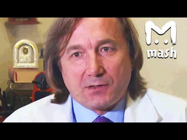 Хирург из Петербурга спас девушку, от которой отказались все врачи