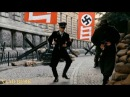 Mo-Do - Eins Zwei Polizei Гитлер Капут Кавер