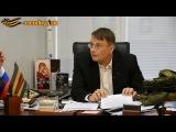 Мы восстанавливаем СССР Евгений Федоров 19.09.17