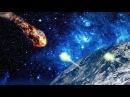 Инопланетная защита Земли. Загадки истории. Тайны мира. Документальные фильмы.