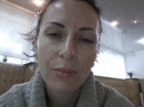 Отзыв на мини йога семинар 3 7 апреля 2017 Молдлва Сорока 017