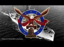 THE BALLAD OF THE USS LIBERTY by Chuck Maultsby