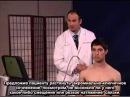 Порядок выполнения ультразвуковое исследование акромиально ключичного сустава